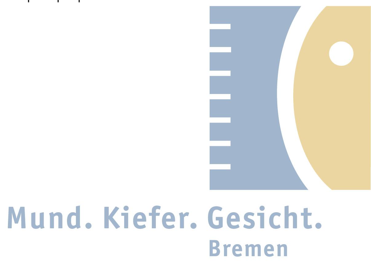 Mund-Kiefer-Gesicht Bremen