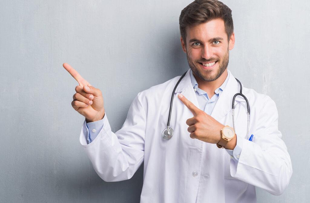Karriere-Oralchirurg-Bremen
